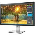 "Dell P2715Q - 4K LED monitor 27"""