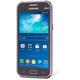 EPICO plastový kryt pro Samsung J1 BE FREE (2015)