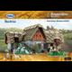 Stavebnice Kingdom Come: Deliverance - Peškův mlýn