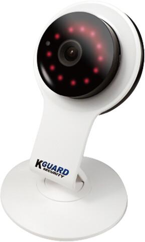KGUARD QRT-502