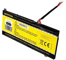 Patona baterie pro ntb ACER Aspire VN7 4600mAh Li-pol 11,4V AC14A8L - PT2811