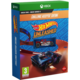 Hot Wheels Unleashed - Challenge Accepted Edition (Xbox ONE)