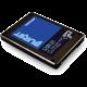 Patriot Burst - 120GB