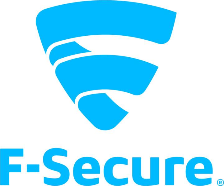 F-Secure Total (Safe+Freedom), 3 uživatelé (12 měs.) CZ