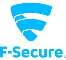 F-Secure Internet Security, 3 uživatelé (12 měs.) CZ FSE0005