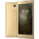 Sony Xperia L2 Dual, Dual SIM, 3GB/32GB, zlatá
