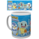 Hrnek Pokémon - Water Partners