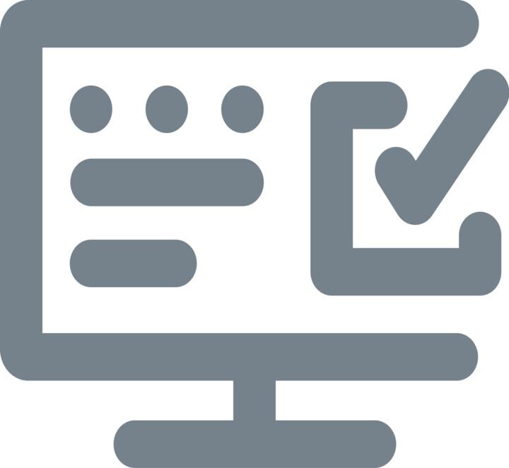 Software balíček (Microsoft Office 365 pro rodiny + Bitdefender Total Security)