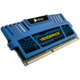 Corsair Vengeance Blue 8GB DDR3 1600