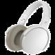 Sennheiser HD 350 BT, bílá