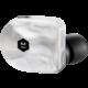 Master & Dynamic True Wireless Earphones MW07, White Marble
