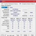 Kingston Value 8GB DDR4 2400 SO-DIMM