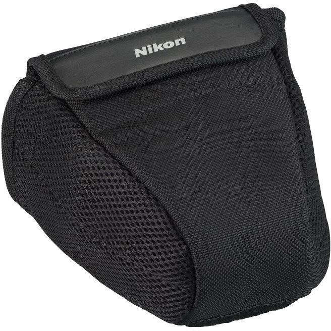 Nikon CF-DC7 pouzdro pro D5500