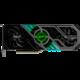 PALiT GeForce RTX 3070 GamingPro, LHR, 8GB GDDR6