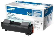Samsung MLT-D309L/ELS, černý