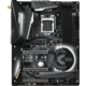 ASRock Z390 TAICHI - Intel Z390  + 300 Kč na Mall.cz