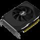 PALiT GeForce RTX 3060 StormX OC, 12GB GDDR6