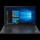 Lenovo ThinkPad E15-IML, černá