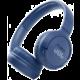 JBL Tune 510BT, modrá