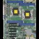 SuperMicro MBD-X10DRL-i-O - Intel C612