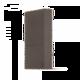 USBEPower ROCK Pocket charger 2Ports stand, hnědošedá