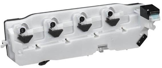 Canon originální odpadní nádobka WT-A3, 30000str., iR-C 1225, 1225iF, C1200, MF810Cdn, MF820Cdn