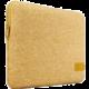 """CaseLogic pouzdro Reflect na MacBook Pro 13"""", žlutá O2 TV Sport Pack na 3 měsíce (max. 1x na objednávku)"""