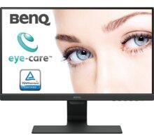 "BenQ GW2283 - LED monitor 21,5"" - 9H.LHLLA.TBE"