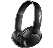 Philips SHB3075, černá - SHB3075BK/00