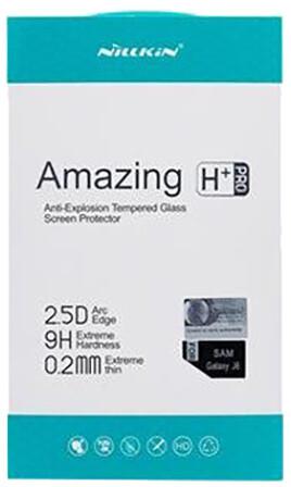 Nillkin tvrzené sklo H+ PRO pro Samsung Galaxy A41, 2.5D, 0.2mm