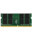 Kingston 4GB DDR4 3200 CL22 SO-DIMM