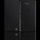 BlackBerry KEY2 flipové pouzdro, černá  + Voucher až na 3 měsíce HBO GO jako dárek (max 1 ks na objednávku)