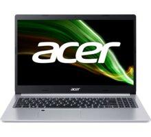 Acer Aspire 5 (A515-45), stříbrná - NX.A82EC.002