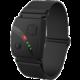 Scosche Rhythm24 Heart Rate Monitor - Black Elektronické předplatné časopisů ForMen a Computer na půl roku v hodnotě 616 Kč + Kuki TV na 2 měsíce zdarma