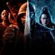 Filmový Mortal Kombat se vrací. Co od něj čekat?