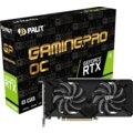 PALiT GeForce RTX 2060 Super GamingPro OC, 8GB GDDR6
