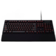 Fnatic Gear Rush G1, Cherry MX Red, US