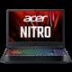 Acer Nitro 5 2021 (AN515-45), černá