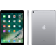 APPLE iPad Pro Wi-Fi + Cellular, 10,5'', 64GB, šedá