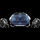 HTC Vive Cosmos virtuální brýle  + Možnost vrácení nevhodného dárku až do půlky ledna