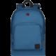 "WENGER CRANGO - 16"" batoh na notebook, modrá"