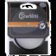 Starblitz UV filtr 67mm