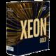 Intel Xeon Gold 6128
