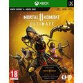 Mortal Kombat 11 Ultimate (XBS)