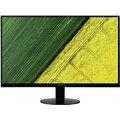 "Acer SA240YAbmi - LED monitor 23,8"""