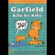 Komiks Garfield kilo ke kilu, 21.díl