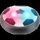 Létající míč HOVER BALL UGO ULP-1296, LED podsvícení Kuki TV na 2 měsíce zdarma