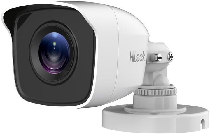 Hikvision HiLook THC-B120-P(B), 3,6mm