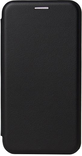 EPICO ochranné pouzdro pro Samsung J3 (2017) WISPY - černé