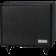 TANNOY TS2.8, černý dub  + Síťový kabel IsoTek EVO3 Initium 1,5m (v ceně 2090 Kč) + Voucher až na 3 měsíce HBO GO jako dárek (max 1 ks na objednávku)